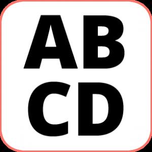 letras-grandes-para-imprimir-img-destacada