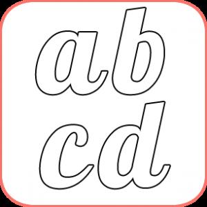letras-minusculas-para-imprimir-img-destacada