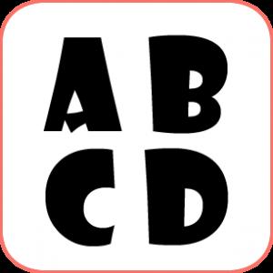 letras-para-carteles-img-destacada